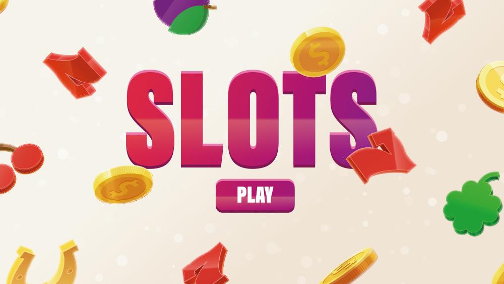 Игровые автоматы онлайн бесплатно – в лучших казино страны